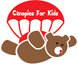 Canopies for Kids
